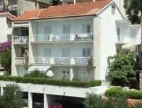 Apartmani A&N Bekavac - A2+2 - Sobe Vela Luka
