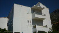 Apartmani Šimić - A4+3 - Drvenik