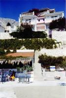 Apartmani Villa Nada - Soba - Sobe Duce