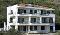 Apartmani Adriatic - A4+1 - Apartmani Igrane