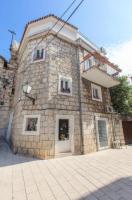Apartmani Julija - A4+2 - Apartmani Makarska