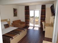 Apartmani Villa Dubrovnik - Soba - Sobe Makarska