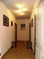 Apartmani Vranješ - Soba - Sobe Makarska