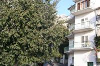 Apartmani Dorin - A6 - apartmani blizu mora makarska