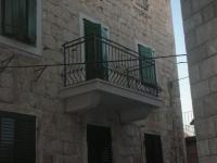 Apartmani Linda - A2+2 - Makarska