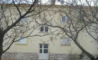 Apartmani Nikolina - A4+2 - Makarska