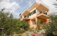 Apartmani Mikulić - Soba - Sobe Makarska