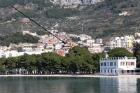 Apartmani Kujundzic - Soba - Sobe Makarska