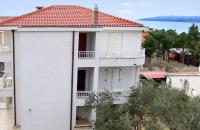 Apartmani Villa Miranda - A2+2 - Apartmani Makarska