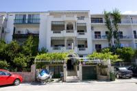 Apartmani Smiljana - Soba+1 - Sobe Makarska