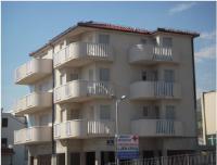 Apartmani Lucia - A3+1 - Apartmani Podstrana