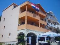Apartmani Šarić - A5+3 - Podstrana