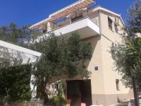 Apartmani Villa Neda - A2+2 - Sevid