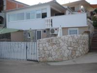 Apartmani Iris - A4 - Apartmani Sevid