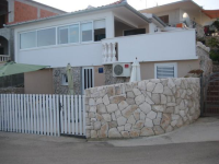 Apartmani Iris - A4 - Sevid