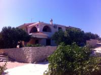 Apartmani Vila Markica - A2+2 - Sevid