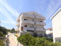Apartmani Erceg - A4+2 - Sevid