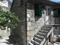 Apartmani Varošanka - A2+1 - apartmani split
