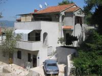 Apartmani Komar - A4 - apartmani split