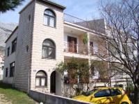 Apartmani Šarić - Soba+1 - Sobe Tucepi