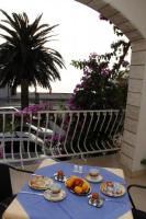 Apartmani Villa Nora - Soba - Sobe Tucepi