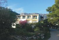 Apartmani Maja - A2 - Zaostrog