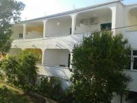 Apartmani Karlo - A2+2 - Zivogosce