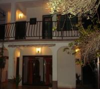 Apartmani Ramljak - Soba - Zivogosce
