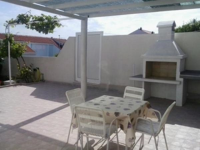 Apartmani Maris - A4 - Dubrovnik