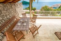 Apartmani Dudo - A4+1 - Dubrovnik