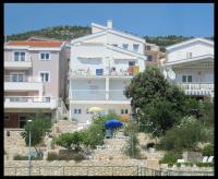 Apartmani Villa Mediteraneo - A2+2 - Apartmani Klek