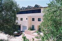 Apartmani Villa Ceres - A2+1 - Apartmani Klek