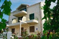 Apartmani Villa Siga - A2+2 - dubrovnik apartman u starom gradu