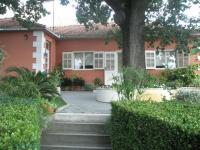 Apartmani Borić - A2+1 - Apartmani Orebic