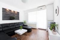 Apartmani First Choice - A2+1 - Zagreb