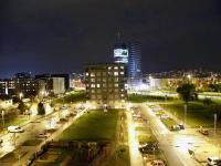 Apartmani Prestige - A2+2 - Apartmani Zagreb