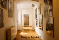 Apartmani Veni Vidi - A4+1 - Zagreb