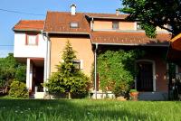Apartmani Sunčani - A3+1 - Zagreb