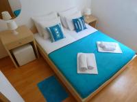 Apartmani Milka - A4+1 - Zaostrog