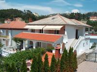 Apartmani Badurina - Soba - Sobe Rab