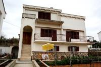 Apartmani Lovorka - Studio - Apartmani Lukoran