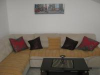 Apartmani Bregdetti - A2+2 - Apartmani Zadar