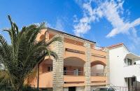 Apartmani Milena - A4+1 - Apartmani Lokva Rogoznica