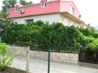 Apartmani Jasenka - A8 - Orebic
