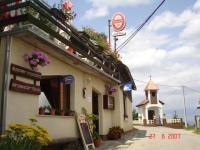 Apartmani Pansion Gogo - Soba - Sobe Zagreb