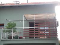 Apartmani Nora - A2+2 - Zagreb