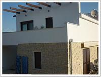 Apartmani Villa Paola - A4+2 - Apartmani Murter