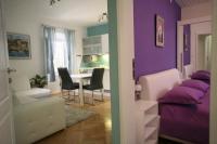 Apartmani Trogir Stars - A2+2 - apartmani split