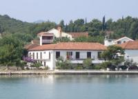Apartmani Tamaris - Soba+1 - Sobe Hrvatska
