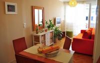 Apartmani Riva - A2+2 - apartmani split